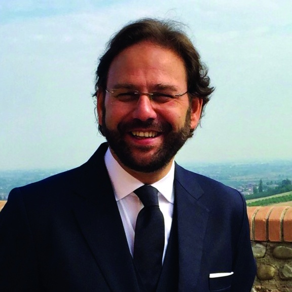 Франческо Пенсабене (Francesco Pensabene)