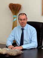 Михаил Головлев