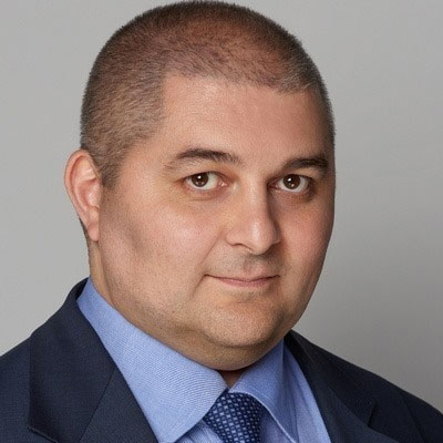 Андрей Дынкин