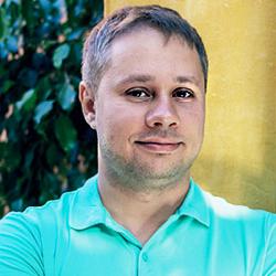Григорий Суменков
