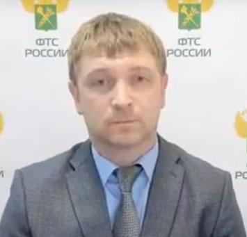 Руслан Штыка