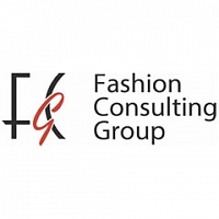 Fashion Consulting Group