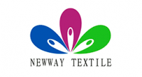 Jiaxing Newway Textile Co.Ltd.