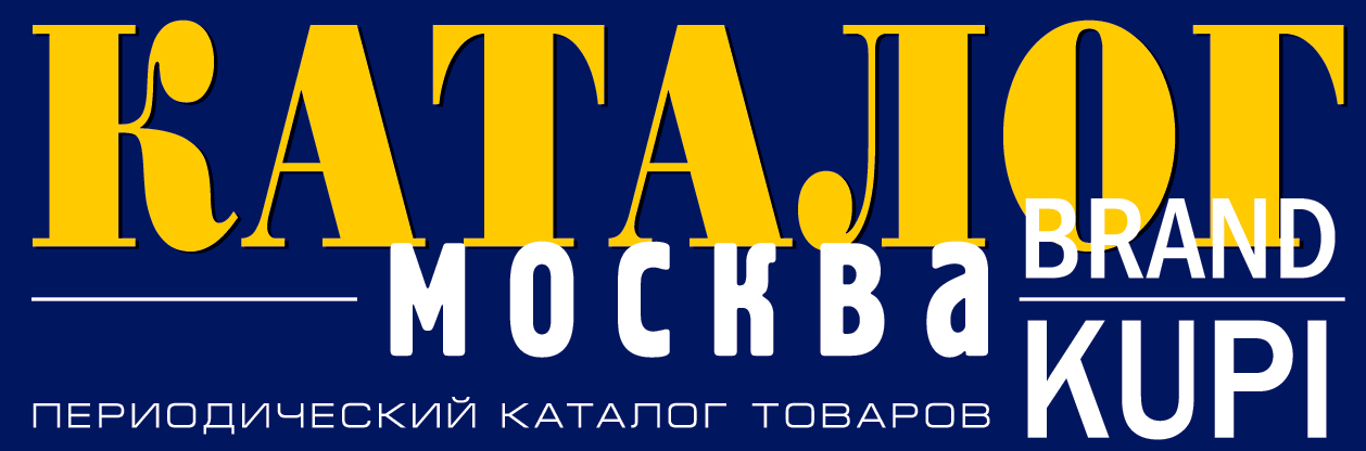 https://katalog-moscow.ru