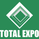 https://totalexpo.ru