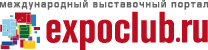 https://expoclub.ru