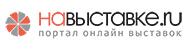 http://navystavke.ru