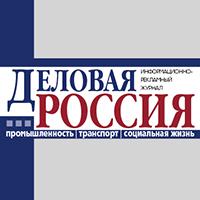 https://delruss.ru/