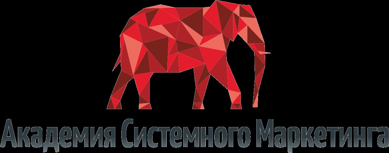 http://asm5.ru/