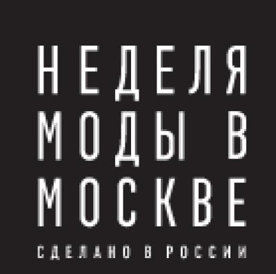 https://fashionweek.ru.