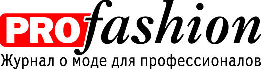 https://profashion.ru