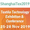 httpss://www.shanghaitex.cn/STX19/preregistration/eng/2019_visitor_pre-registration?utm_source=CompetingEvent&utm_medium=E_E-EN-CompetingEvent_interfabric&utm_campaign=E_E-EN-CompetingEvent_interfabric_PreReg