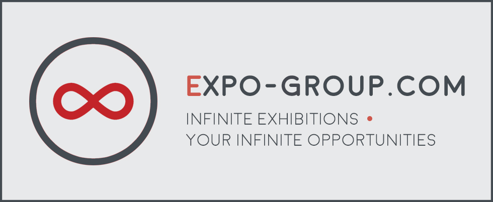 http://expo-group.com