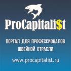 https://procapitalist.ru
