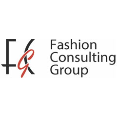 https://fashionconsulting.ru/