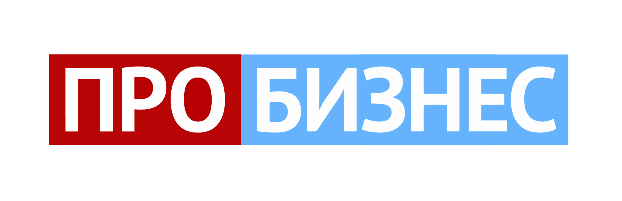 https://probusinesstv.ru
