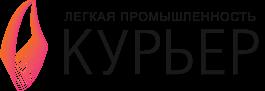 http://www.lp-magazine.ru