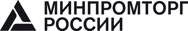 http://minpromtorg.gov.ru