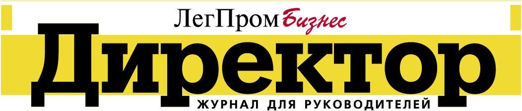 http://lpbinfo.ru/