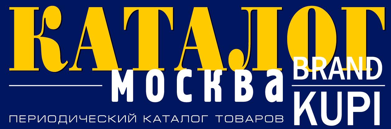 http://katalog-moscow.ru