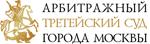 http://a-tsm.ru