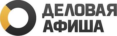 http://dafisha.ru