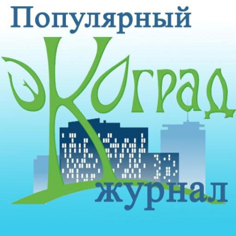http://ekogradmoscow.ru