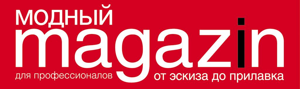 e-mm.ru