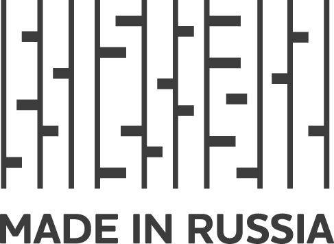 http://madeinrussia.ru