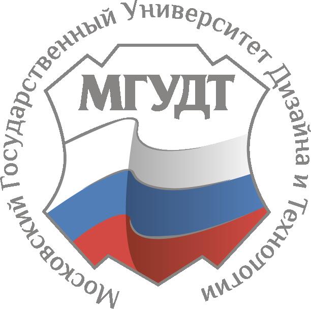 http://mgudt.ru