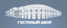 http://mosgd.ru