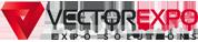 http://vectorexpo.ru