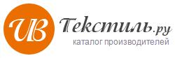http://ivtextil.ru