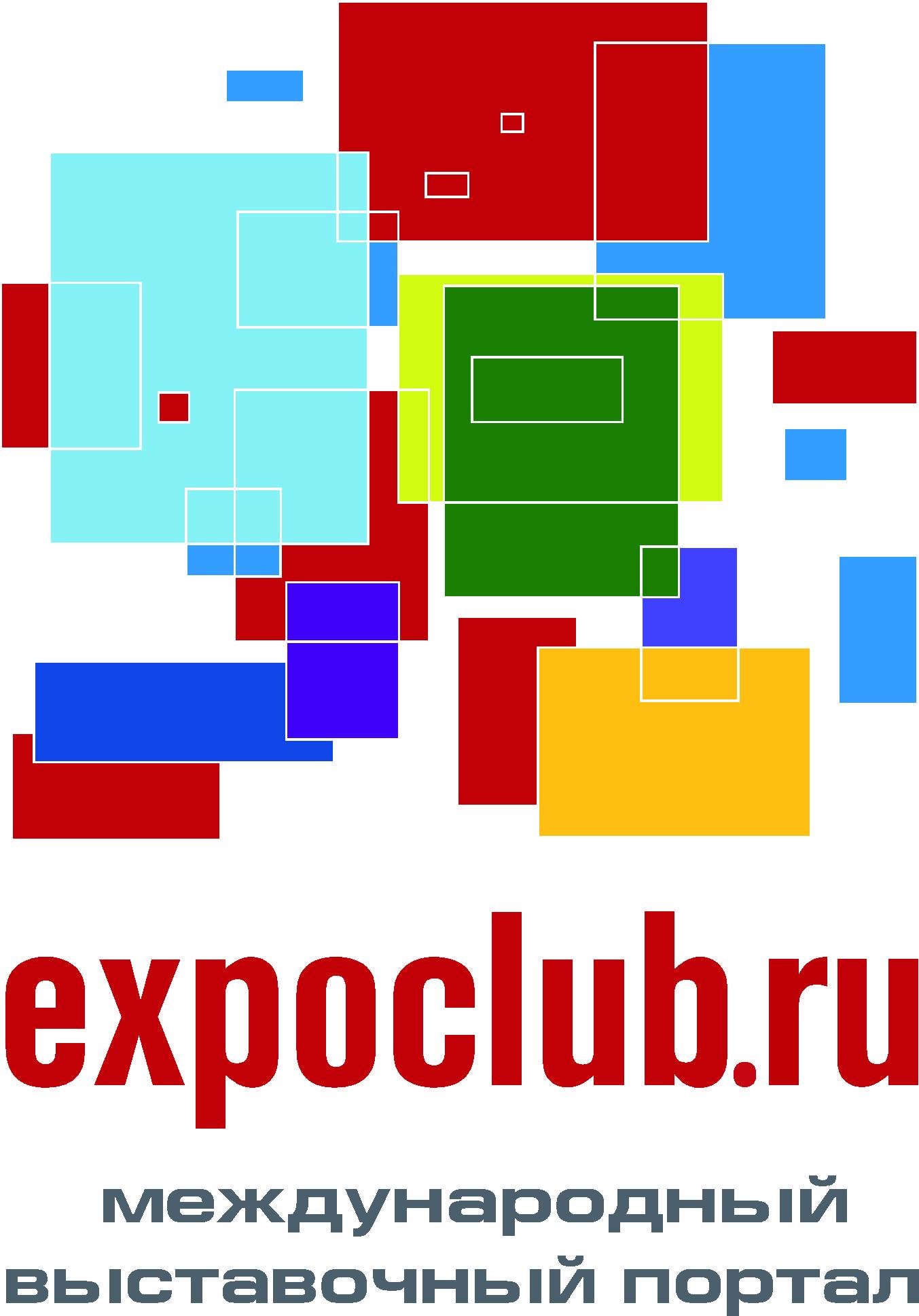 http://expoclub.ru