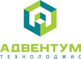 Adventum_RUS_d