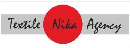 Logo_TEXTILE-NIKA-AGENCY