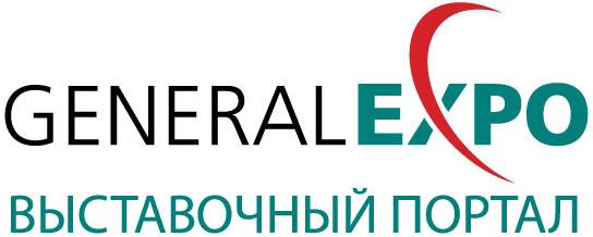 http://generalexpo.ru/