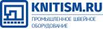 http://knitism.ru