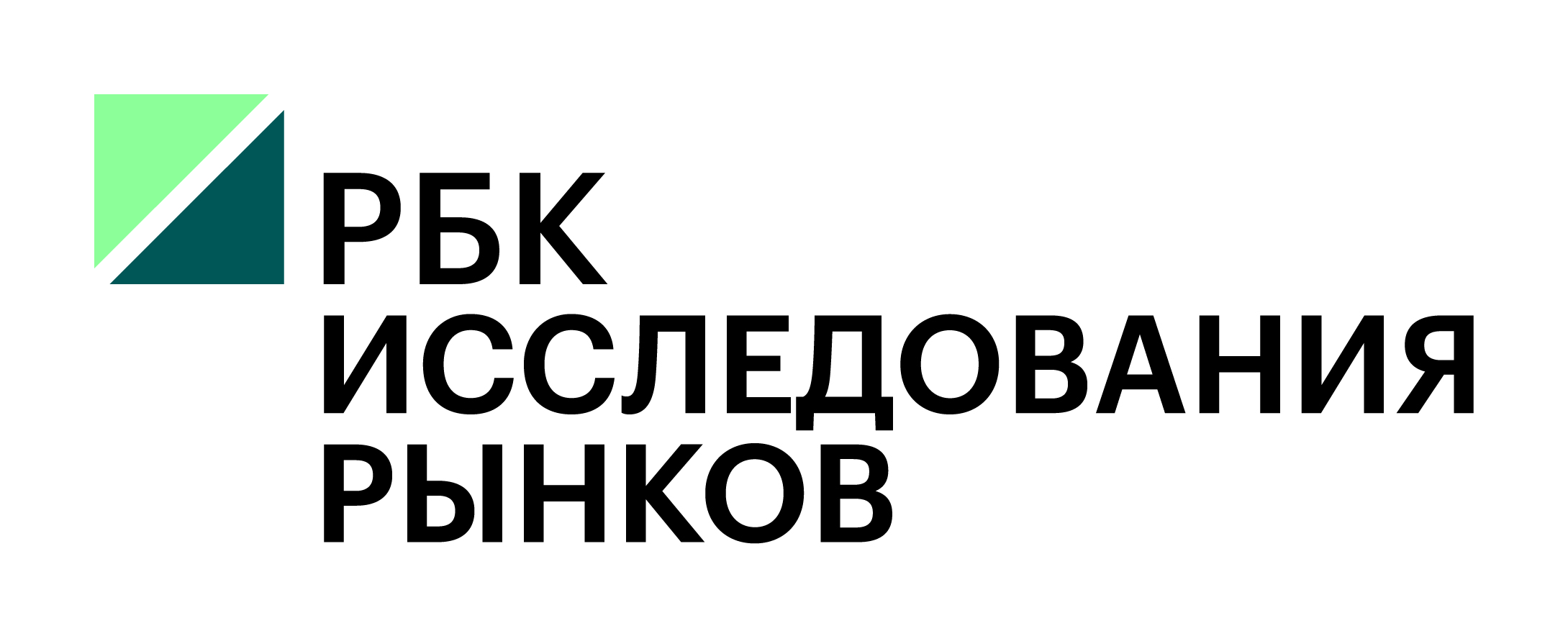 http://marketing.rbc.ru/