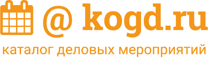 http://kogd.ru