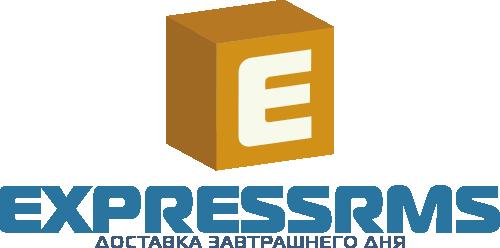 http://expressrms.ru