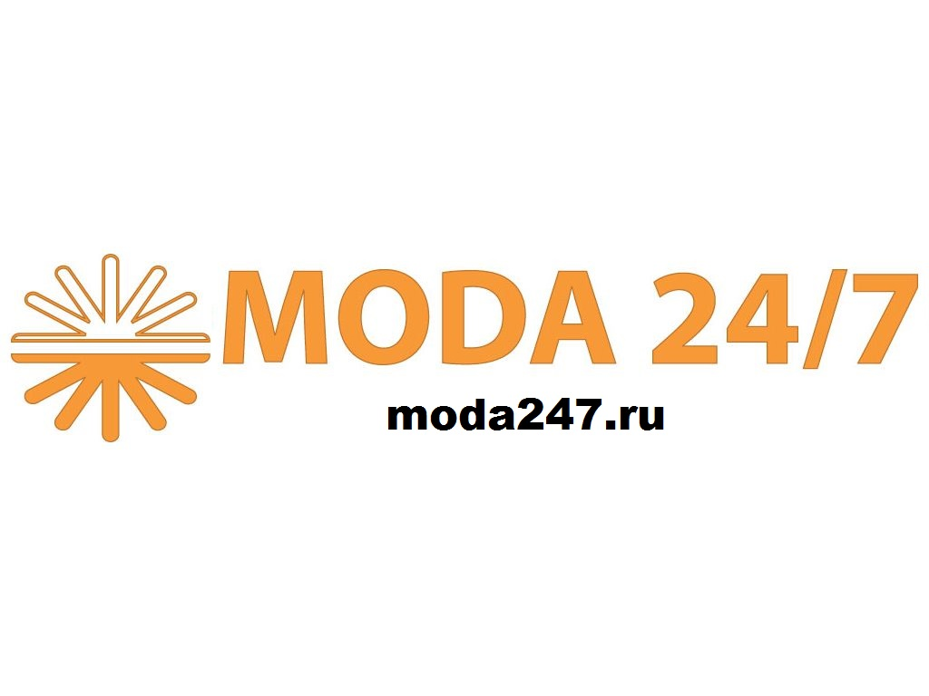 http://moda247.ru