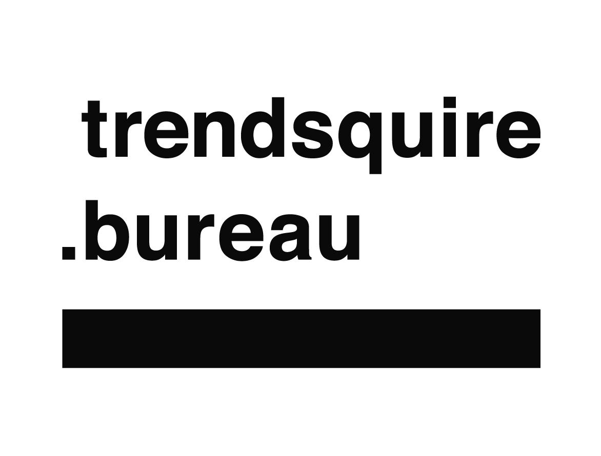 http://trendsquire.ru/