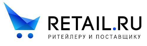 http://retail.ru/