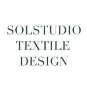http://solstudiodesign.com/