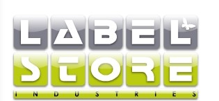 Label Store Industries