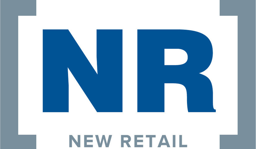 http://new-retail.ru