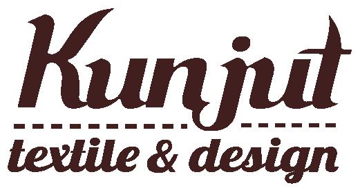http://kunjut.com