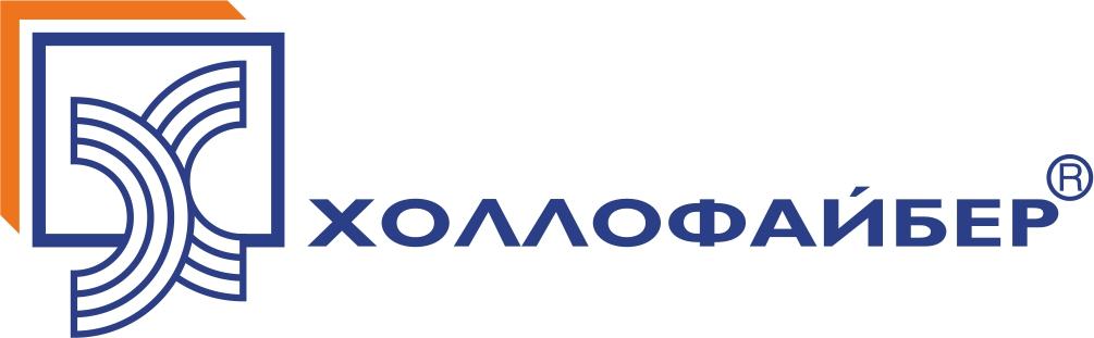 http://thermopol.ru