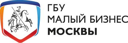 http://www.mbm.ru